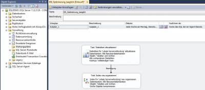 b2ap3_thumbnail_SQL_Opt_t.jpg
