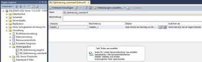 b2ap3_thumbnail_SQL_Opt_w.jpg